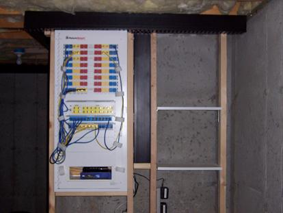 house phone wiring schematic my home theater    wiring    room  my home theater    wiring    room