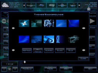 [Image: normal_BlueGlass_Themes.PNG]